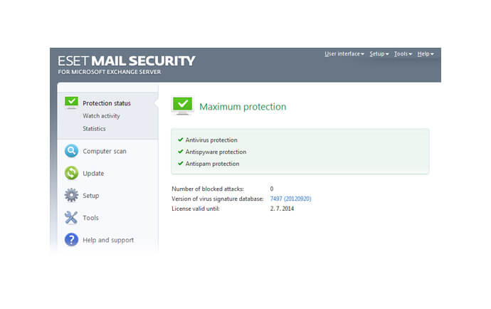 galeria-mail-security-01