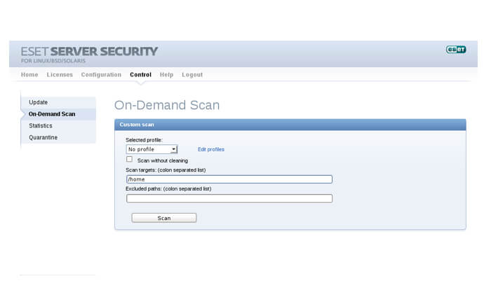 galeria-gateway-security-05