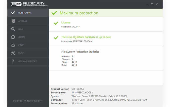 galeria-file-security-server-01